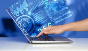 Tarifrechner Betriebsinhaltsversicherung