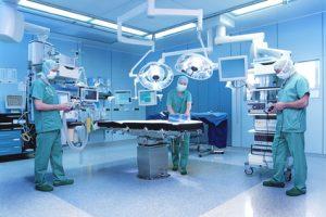 Tarifrechner private Krankenversicherung